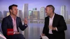 Başarılı Emlakçı: Florida'nın En Yüksek Satışını Yapan Chris Leavitt'in Tavsiyeleri