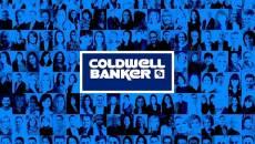 Coldwell Banker 'Hoops' Reklam Kampanyasını Başlatıyor