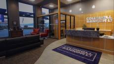 Coldwell Banker'a Yeni Başkan Geliyor