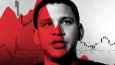 Compass, Piyasa Değerinde 3,6 milyar Dolar Kaybetti