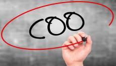 Emlak Satış Tahminlerinde Bulunmak İçin Bir COO Gibi Düşünmek
