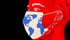 İspanya'dan Çin'e: Pandeminin Pazarlarını Nasıl Etkilediği Konusunda 7 Uzman Görüşü