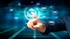 Damla Mail Pazarlaması İçin Örnek Uygulamalar