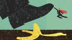 Gayrimenkul Danışmanlarının Potansiyel Müşterilere İlişkin Yaptıkları En Büyük Hatalar