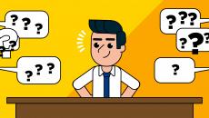 Her Gayrimenkul Danışmanının Kendisine Sorması Gereken Sorular - 1