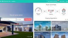 Doorkey ile Teknoloji Girişimleri Hindistan'da da Etkisini Göstermeye Başladı