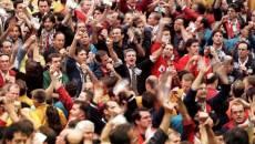 Dövizdeki Artış Emlak Broker ve Danışmanları İçin Fırsat mı?