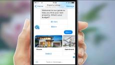 Chatbot Yazılımları Emlak Sektörünü Nasıl Geliştiriyor?