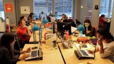 Emlak Sektöründe Teknolojiye Dalarken İnsan İlişkilerini Unutmamak