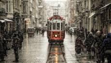 Türkiye'de Emlak Danışmanlığı Ve Sorunları