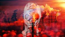 Emlak Alıcıları İklim Değişikliği Tehdidinden Hala Habersiz