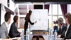 Emlak Şirketiniz İçin Sürekli Eğitim Programına Sahip misiniz?