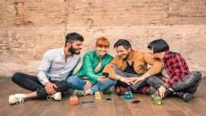 Y Kuşağına Ortak Ev Satın Alma Şansı Veren Girişim: coHome