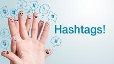 Sosyal Medyada Etiket/Hashtag Kullanımı Hakkında Bilmeniz Gerekenler