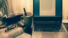 Emlak Danışmanları Online Ortamda Neden Yerel İçerik Oluşturmalı?