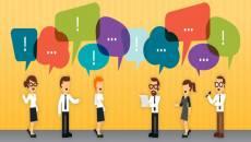 Bir Emlak Danışmanı Olarak Sizin İletişim Tarzınız Hangisi?