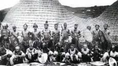 Indaba Metodu: Geleneksel Afrika Uzlaşma Yöntemi