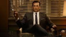 Pazarlama Dehası Mad Men Dizi Karakterinden İlham Alınacak Alıntılar