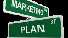 Pazarlama Planı Yapmanın Önemi