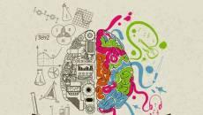 Alıcıların Satın Alma Kararı Verirken Yaşadıkları Psikolojiyi Çözümlemek
