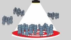 Potansiyel Müşterileri Ayıklamaya ve Sınıflandırmaya Yarayan Teknik Yöntemler