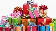 Yeni Yılda Müşterilerinize Verebileceğiniz Hediyeler