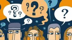Üstün Pazarlama Stratejileri İçin Sormanız Gereken Sorular
