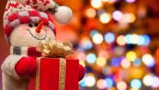 Yeni Yılda Rekabet Etmenizi Sağlayacak Pazarlama Stratejileri