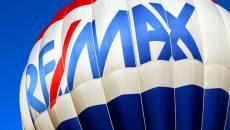 RE/MAX Danışmanlar İçin Otomasyon Sistemini Başlatıyor