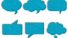 Anahtar Sözcüklerle Müşterinizi Etkileyin