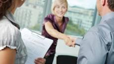 Başarılı Bir Sunum İçin Anahtar Nokta: Güvenilirlik