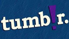 Tumblr'ı Gayrimenkul Sektörüne Uyarlayarak Kullanmak