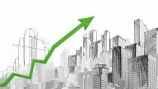 Piyasa Verileri ve Veri Paylaşımı