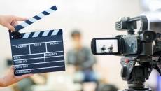 Gayrimenkul Sektöründe Kullanabileceğiniz Video Pazarlama Konusunda 9 İpucu
