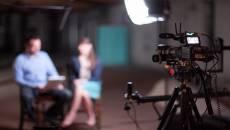 Gayrimenkul Video Pazarlamasında Bu Sıradışı İpuçlarını Biliyor musunuz?