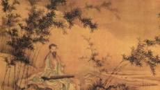 Emlakçılar için Bir Tao Öğretisi Wu Wei: Çok Çalışmayı ve Zorlamayı Bırakın
