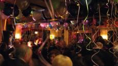 Bir Emlak Partisi ile Yüzlerce Müşteri Randevusu Ayarlamak: Arama Geceleri