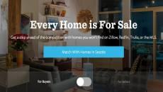 Everyhome Girişimi İle Artık Tüm Evler Satılık
