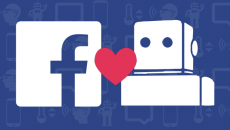 Facebook'un Yeni Chatbotları Müzakere Yollarını Öğreniyor