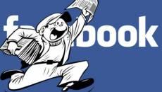 Paniğe Gerek Yok! Facebook'taki Son Değişiklik, Gayrimenkul Danışmanlarını Olumsuz Etkilemeyecek