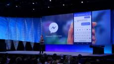 Bot Teknolojisi ve Emlakçılık; Lütfen Kemerlerinizi Bağlayın