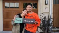 Emlak Girişimleri Çıldırdı: Flyhomes, Ev Satın Alan Kişinin Pişmanlığını Ortadan Kaldırıyor