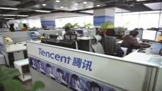 Çin'in Devleri Juwai ve Tencent, Yeni Bir Emlak Pazarı Yaratmak İçin Bir Araya Geldi