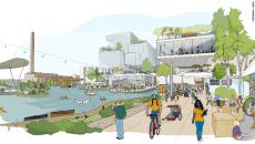 Dünyanın Arama Motoru Google'dan Akıllı Mahalle Hamlesi