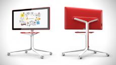 Google'ın Dijital Tahtası ile Emlak Ofislerinde Daha Verimli Çalışmak Mümkün
