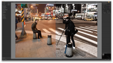 Profesyonel Fotoğraf Düzenleme Uygulaması Google Nik Collection Artık Ücretsiz