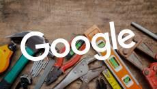 Emlak Pazarlamada İhtiyaç Duyacağınız Google Araçları