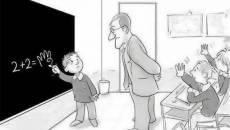 İkna Edici Olmak için Güvenilir Bilgi Paylaşın