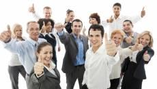 Müşterilerinize Profesyonelliğinizi İspat Edin, Rekabeti Kazanın