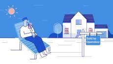 iBuyers: Emlakçılardan Rol Çalan İş Modeli Alıcı ve Satıcıların Can Simidi Olmaya Devam Ediyor